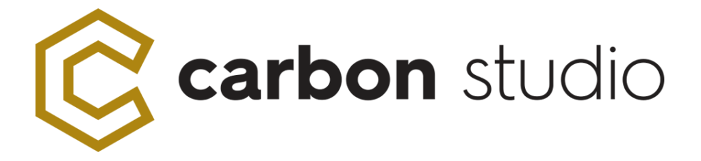 Carbon Studio logo